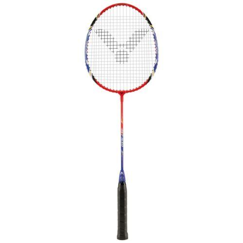 Grevinga® PROFI Victor Badminton Schläger ST1650-102011