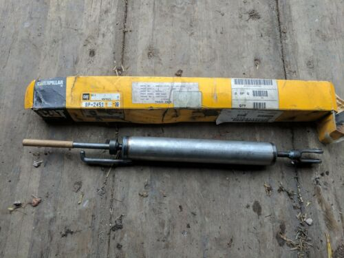 CATERPILLAR ROD ASSEMBLY P//N 8P-2451-00