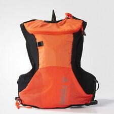 3a06a43ae84c item 6 S99658 ADIDAS TERREX AGRAVIC Backpack Bag Bike GENUINE Womens Men s  Unisex -S99658 ADIDAS TERREX AGRAVIC Backpack Bag Bike GENUINE Womens Men s  ...