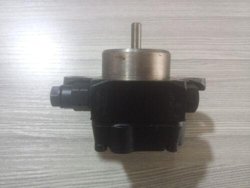 1pc Nouveau An67a7238 Suntec Pompe A Huile Pour Diesel Huile Ou Petrole Gaz Double Bruleur