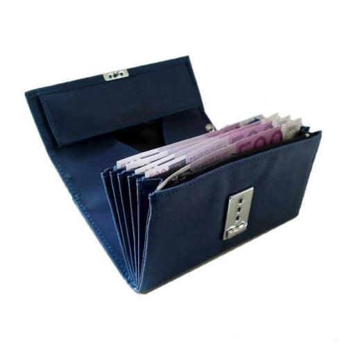 Serveur sac serveur étui portefeuille serveur bourse portefeuille sac