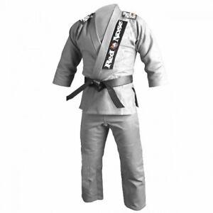 Bjj Belt KANKU Jiu Jitsu Gi Belt karate Judo, white belt taekwondo