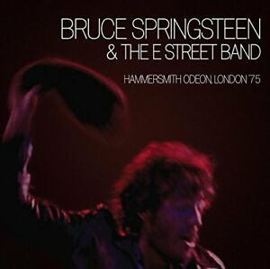 Bruce-Springsteen-and-The-E-Street-Band-Hammersmith-Odeon-London-75-2CD