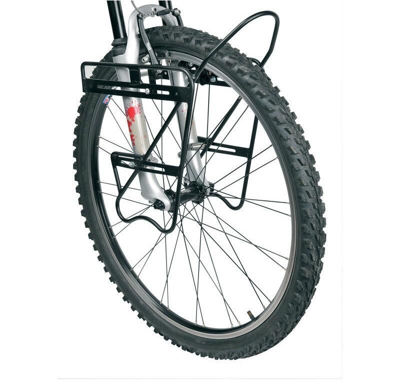 Fahrrad Niedrigrider ZEFAL Raider fü Reiserad Expeditionsrad Randonneur Randonneur Expeditionsrad 00fa7d