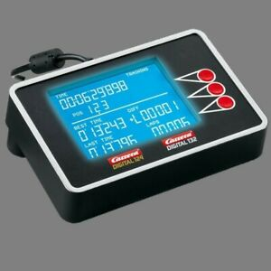 Carrera-Digital-132-124-Lap-Counter-Rundenzaehler-30355