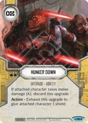 Awakenings Star Wars Destiny Free Postage Common Cards