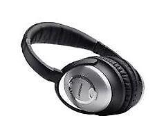 bose quietcomfort 2 headphones silver ebay rh ebay com bose quietcomfort 35 2 instruction manual bose quietcomfort 35 2 instruction manual
