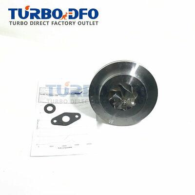 K04 turbo cartridge CHRA 53049700027 53049880027 for Mahindra pick up K04-0027