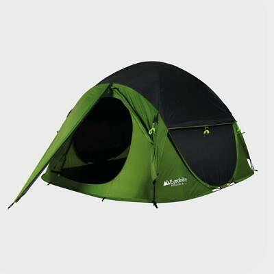 New Eurohike Pop 400 DS Tent