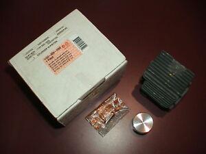 NEW-OEM-STIHL-Chainsaw-37mm-Piston-Cylinder-P-C-Kit-MS-192-T-MS192T-Z-READ