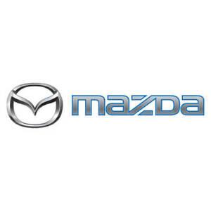 OEM NEW 2007-2010 Genuine Mazda 5 Glove Box Damper EH45-64-08X