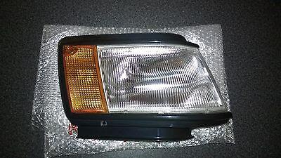 Toyota Ae86 Levin JDM Kouki Front Right Fender Light  New Genuine Rare