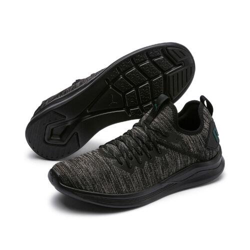 de Evoknit Flash jogging Puma 20 Ignite pour homme Chaussures 190508 dXUqwd