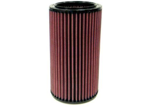 E-2244 K/&N Air Filter fit CITROEN EAGLE RENAULT