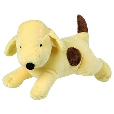 Spot the Dog Large Lying Down Plush Toy