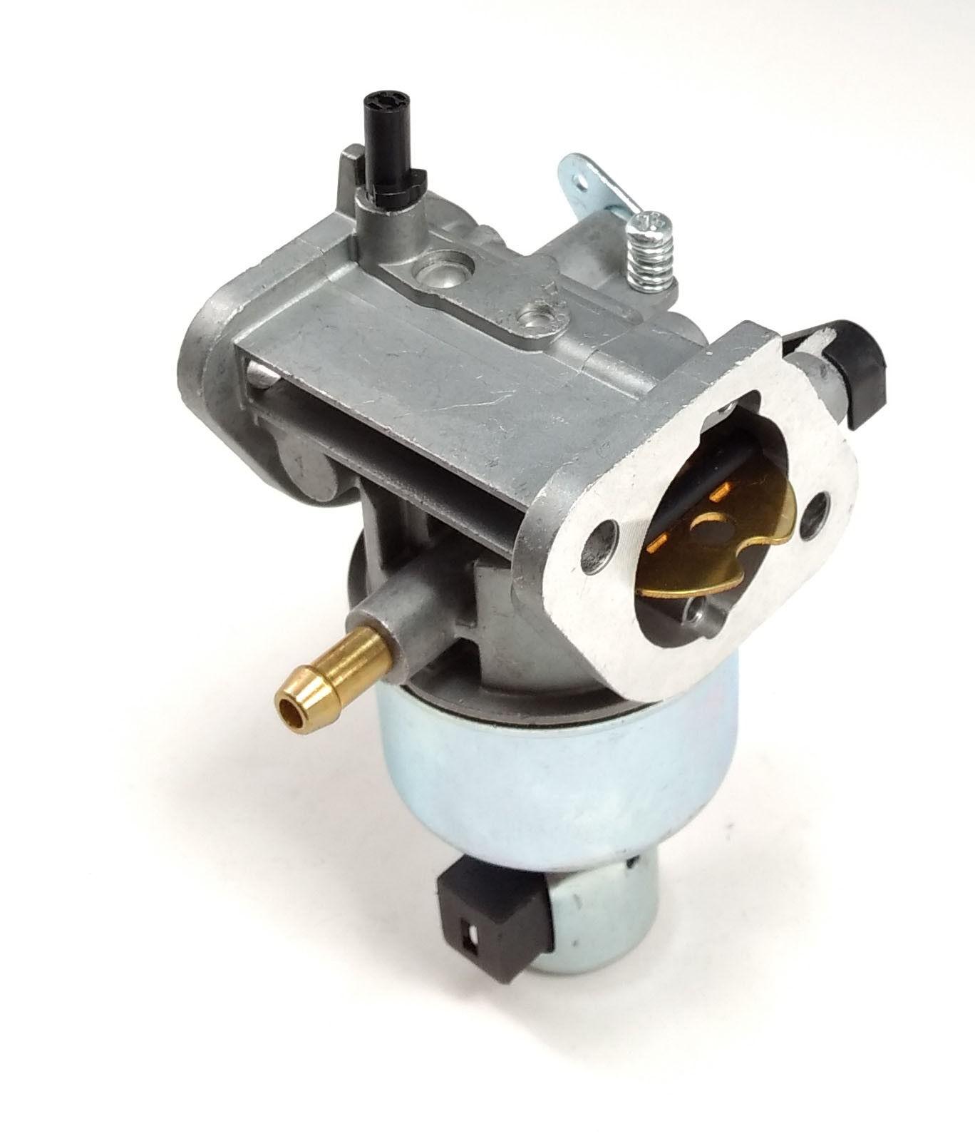 Cocheburador Para Kawasaki 15003-7081 reemplazo se adapta a los motores de ciclo de 4 FH580V C7082
