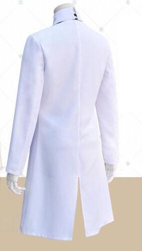 Houseki no Kuni Phosphophyllite Antarctic Diamond Bort Cosplay Costume Jumpsuits