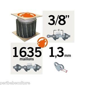 Chaine-tronconneuse-KERWOOD-100-pieds-3-8-034-1-3mm
