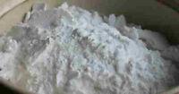1 Kg Glukosesirup Getrocknet Glukosepulver - Trockenglukose 1000g
