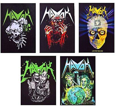 Babymetal patch DIY printed textile rock patch death japan metal thrash pop