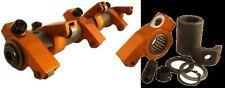 3.8 BUICK V6 HARLAND SHARP SHAFT MOUNT ROLLER ROCKERS