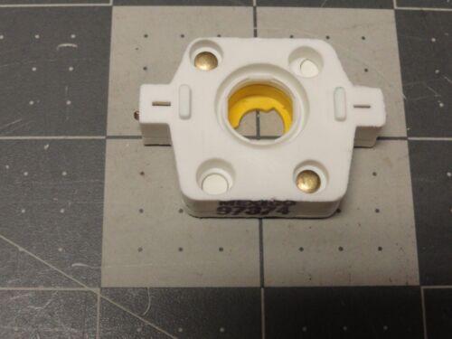1832371-1832-371 Maytag Family Gas Range Burner Ignition Switch