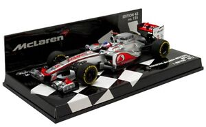 MERCEDES-MCLAREN-VODAFONE-MP4-27-3-BUTTON-2012-MINICHAMPS-530124303-1-43-F1