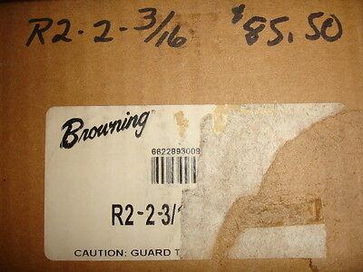 Browning R2  80 MM Split Taper Bushing 80mm Bore