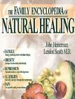 The Family Encyclopedia of Natural Healing by Lendon H Smith, John Heinerman (Paperback / softback, 2000)