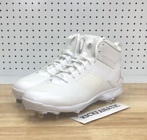 a6b70fbfe2598f Image is loading Air-Jordan-Jeter-Clutch-Metal-Cleats-RE2PECT-Baseball-