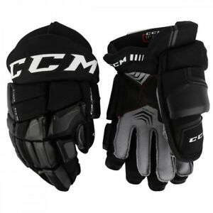 d72a7a4362d Image is loading CCM-QuickLite-QLT-290-Junior-Ice-Hockey-Gloves