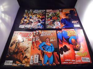 Justice-League-of-America-2006-2-2-3-3-4-8-9-10-10-Brad-Meltzer