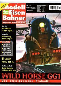 Charmant Modèle Fer Bahner Magazine-afficher Le Titre D'origine Prix Le Moins Cher De Notre Site