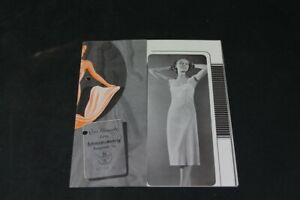 Age-Print-Advertising-Schmidt-And-Wahrig-Vintage