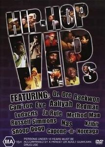 Hip-Hop-VIP-039-s