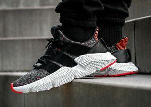 Adidas Originals Prophere Black/White