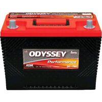 Odyssey 34-790 Performance Series Automotive Battery