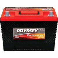 Odyssey 34-790 Performance Series Automotive Battery