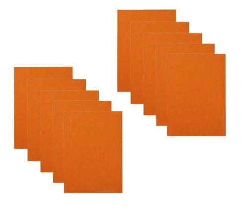P240//P320//P400//P600//P800//P1200 Einzelbögen 3M 734 Nassschleifpapier