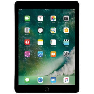 Apple iPad Pro 9.7 (2016) 32GB 128GB 256GB SIM Free Unlocked Refurbished Tablet