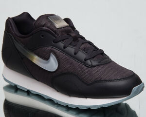 new product 76c73 9f0c8 Image is loading Nike-Outburst-Premium-Women-039-s-New-Oil-