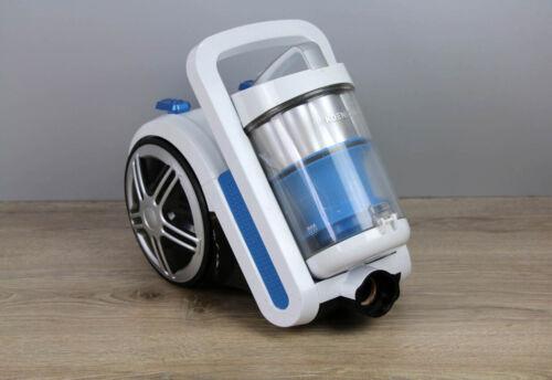 Koenic KVC 710 Bagless Vacuum Cleaner, never again Bags! Base Unit