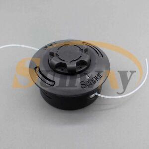 Tete-Debrousailleuse-pour-Stihl-Autocut-C25-2-FS55-FS56-FS80-FS85-FS90-FS100