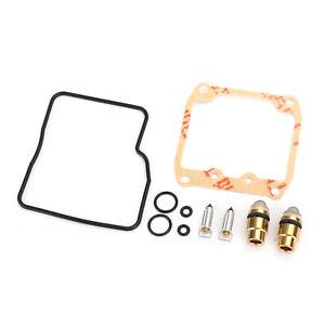 Kit-de-reparation-de-carburateur-Pour-Suzuki-VS-VZ-800-1400-VS800-18-5107-New-AF
