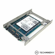 """Samsung Thin 64GB 2.5"""" SSD Solid State SATA Hard Drive Laptop Notebook PC"""