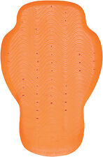 Icon Mens Jacket D3O Replacement Back Armor Protection Upgrade Pad 2706-0163