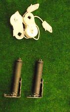 Dishwasher BOSCH SGI3002GB/09  Door Springs x2