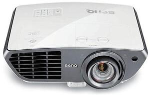 BenQ-HT4050-3D-DLP-Full-HD-1080P-Home-Theater-Gaming-Projector-HDMI-2000-Lumens