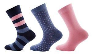 3-Ewers-Socken-Gr-23-26-31-34-oder-39-42-Neu-Dreierpack-2018