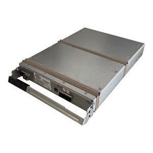 Sun-StorageTek-CM200-FC-Expansion-I-O-Module-Drive-Module-I-F-1-375-3336-02